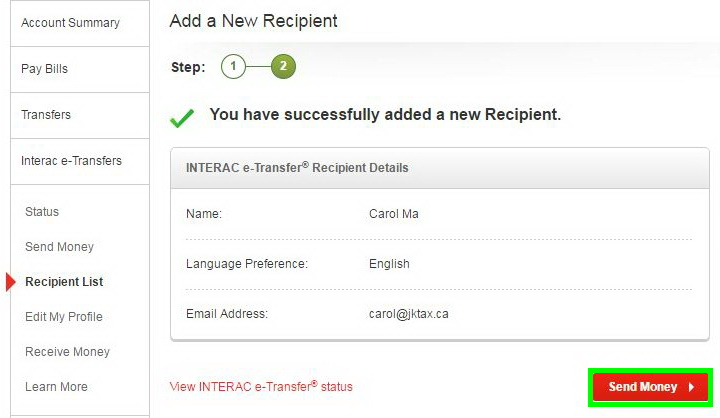 pc-email-transfer-4