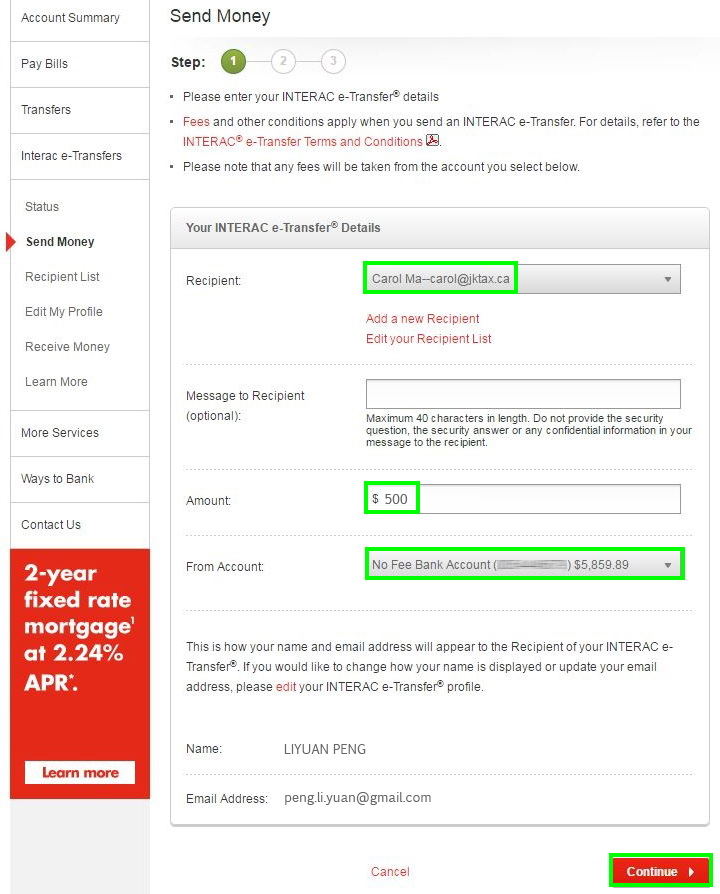 pc-email-transfer-5